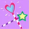 telimbo's avatar
