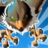 Telindra's avatar