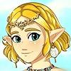 TeLinkfan1's avatar