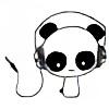 Telinx's avatar