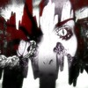 telipogon-diabolica's avatar
