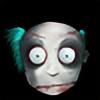 telisp's avatar