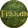 Telkan's avatar