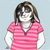 tellahn's avatar