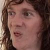 Tellastar's avatar