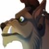 Tellequin's avatar