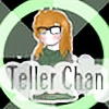 TellerChan's avatar