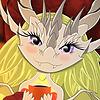 TellerySpyro's avatar