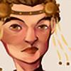 Tellim-Komachi's avatar