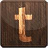 tellinger's avatar