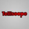 Telliscope's avatar