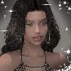 TelliV69's avatar