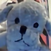 TellMeSomethinPlease's avatar