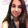 tellmewhy-x3's avatar