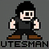 tellmymotherimsorry's avatar