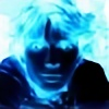 TellOfVisions's avatar