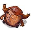 TellsImaginations's avatar