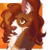 Telltale-the-Wendigo's avatar