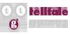 TelltaleGames-FC