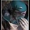 TellTaleHeart88's avatar