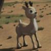Tellurian84's avatar