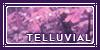 Telluvial's avatar