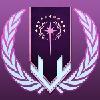 TelluvialArchive's avatar