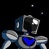 Telly-Bot's avatar