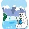 telly067's avatar