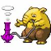 Telly1031's avatar