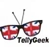 TellyGeek's avatar