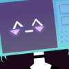 tellygote's avatar