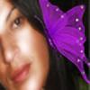 telmamalandi's avatar