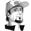 Telmand's avatar