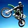 telmond2k4's avatar