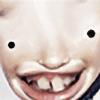 telmopieper's avatar