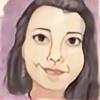 Telnava's avatar