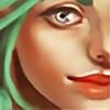 telnia's avatar