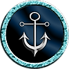 Telonial's avatar