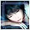 Telope's avatar