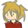 TelosCrusader's avatar