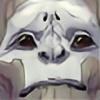 telpenar's avatar