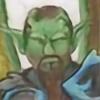 Telperinon's avatar