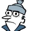 Telrem's avatar