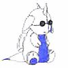 Telroth's avatar