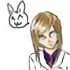 telrunya's avatar