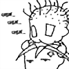 telruya's avatar
