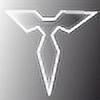 telsukita's avatar