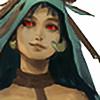telthona's avatar