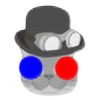 Telumire's avatar
